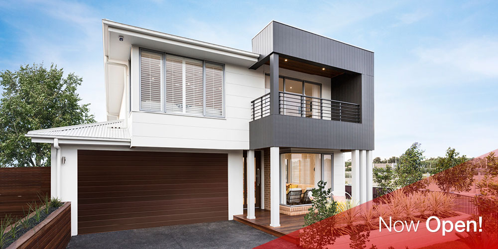 Marsdenelara Home Simonds Homes New South Wales On Simonds House Plans