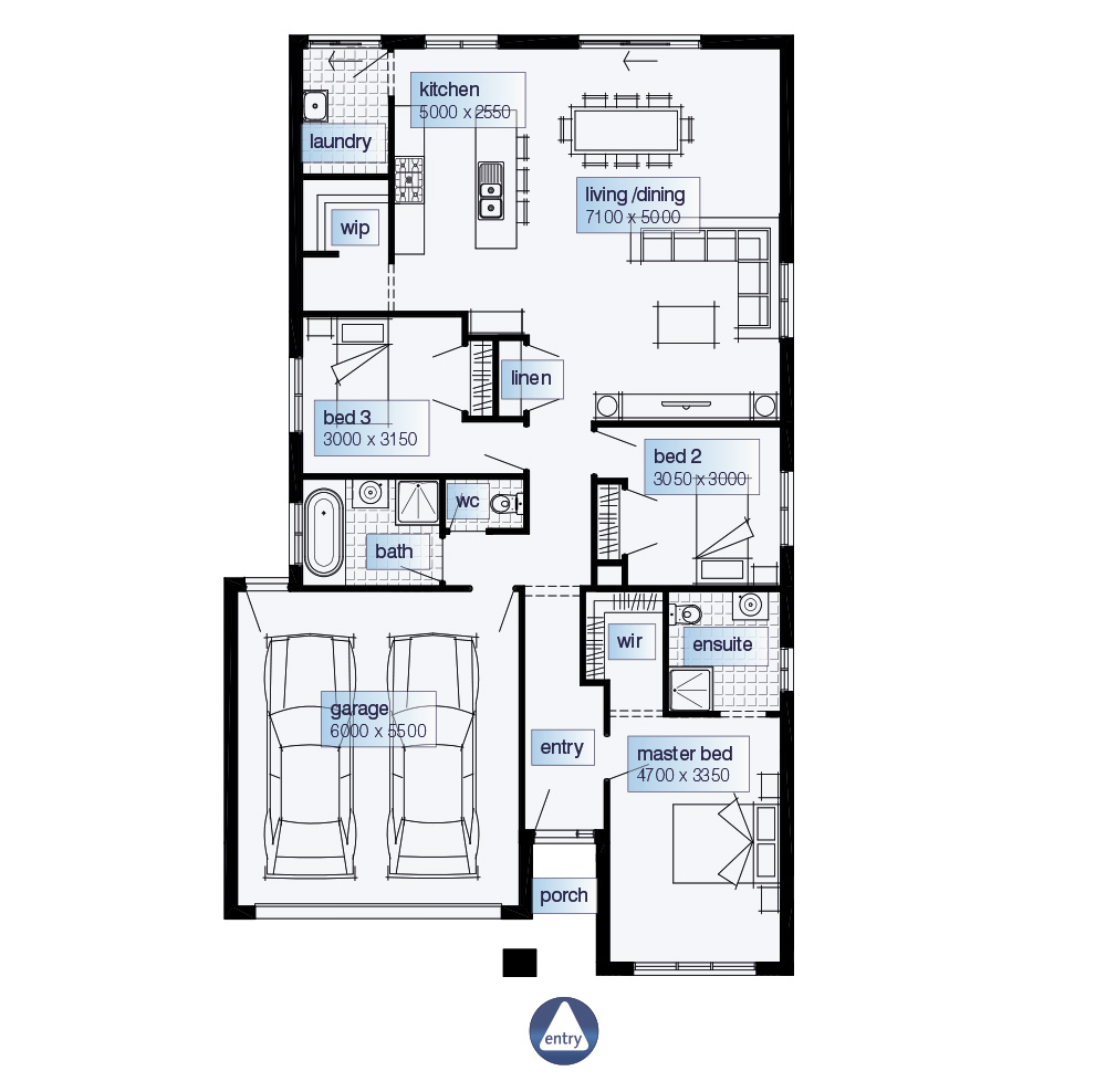 Simonds Homes Floor Plans Homeshome Plans Picture Database