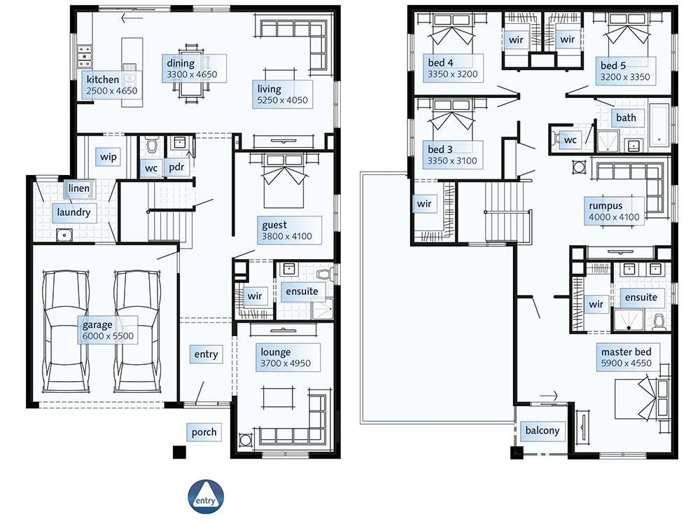 Simonds Homes Floorplan   Westwood Simonds Homes Floorplan   Westwood